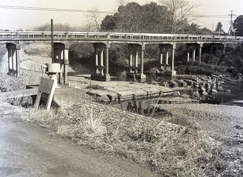 10.町田橋57年.jpg