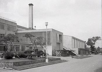 1963年市役所前通り.jpg