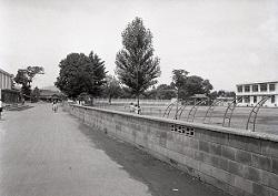 1963年市役所前通り2.jpg