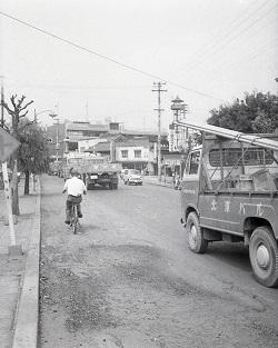 1964年8月南関門通りより.jpg
