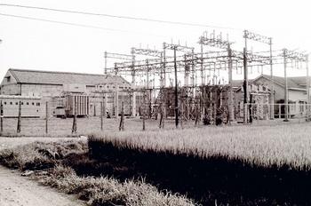 1965年9月変電所.jpg