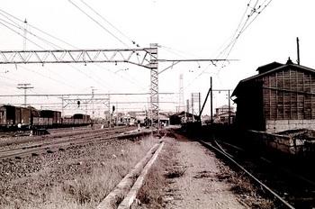 1965年9月新栃木駅構内1(1).jpg