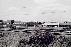 1965年9月栃木自動車教習所.jpg