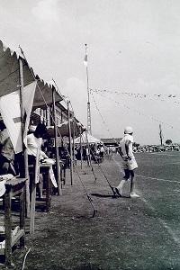 1965年9月運動会1.jpg