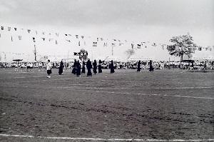 1965年9月運動会3.jpg