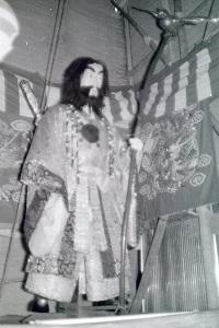 1966年秋祭り2.jpg
