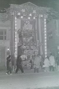 1966年秋祭り1.jpg