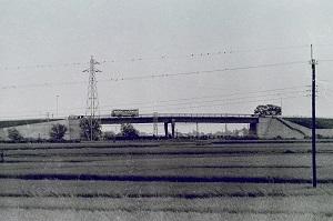 1968年両毛線城内陸橋0.jpg
