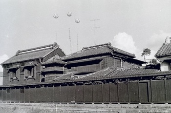 1968年塚田記念館.jpg