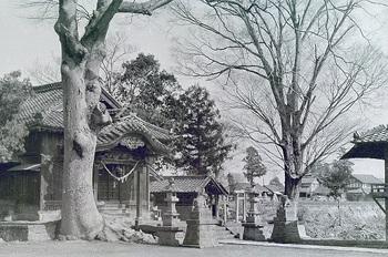 1968年天満宮.jpg