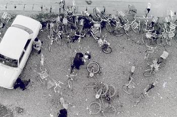 1968年石原屋上より3.jpg