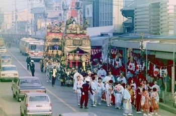1971年秋祭り1.jpg