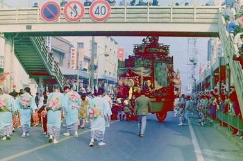 1971年秋祭り2.jpg