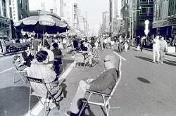 1972年5月銀座歩行者天国1.jpg