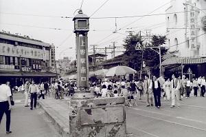 1973年9月上野歩行者天国1.jpg
