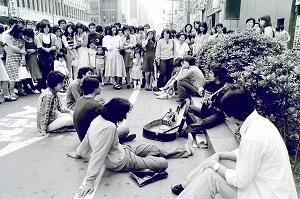 1974年7月銀座歩行者天国2.jpg