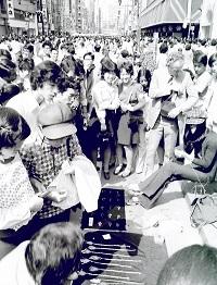 1974年7月銀座歩行者天国3.jpg