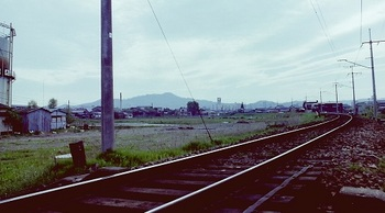 1976年4月栃木駅3.jpg
