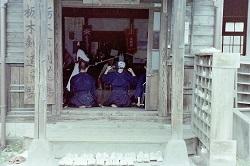 1978年6月青雲館道場 (4).jpg