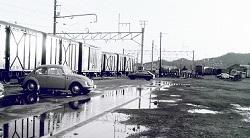 1978年7月栃木駅西側.jpg