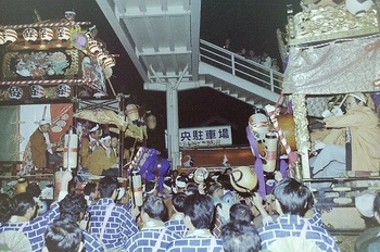 1976年秋祭り1.jpg