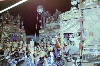 1976年秋祭り2.jpg