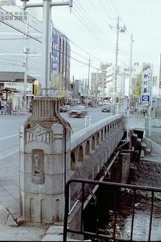 1980年関門橋から北方向.jpg