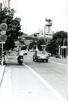 1980年頃南関門通りより.jpg