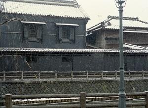 1981年塚田記念館.jpg