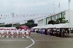 1993年9月運動会1.jpg
