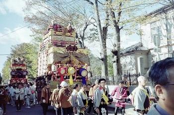 1996年秋祭り1.jpg