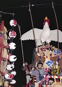 1981年秋祭り2.jpg