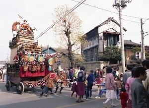 1981年秋祭り3.jpg