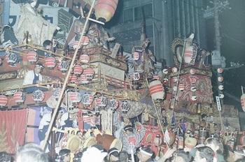 1986年秋祭り1.jpg