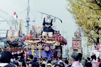 1986年秋祭り2.jpg