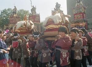 1991年秋祭り3.jpg