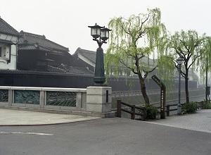 2000年頃塚田邸 .jpg