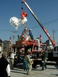 2001年秋祭り1.jpg