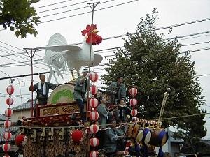 2001年秋祭り2.jpg