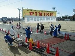 2003年高根沢元気あっぷマラソン(第30回)2.jpg