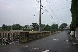 2010年6月27日栃二小の跡3.jpg