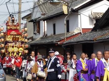 2010年秋祭り4.jpg