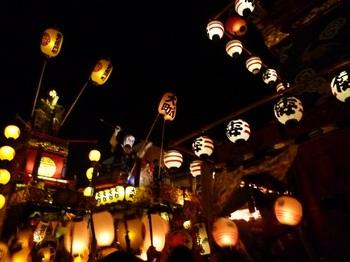 2010年秋祭り1.jpg