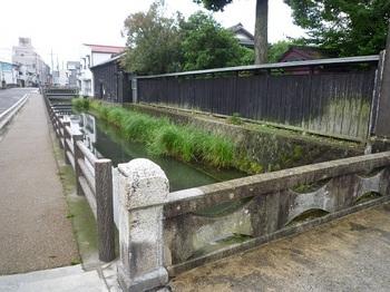2010年6月中之橋4.jpg