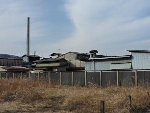 2011年3月飯沼酒造4.jpg