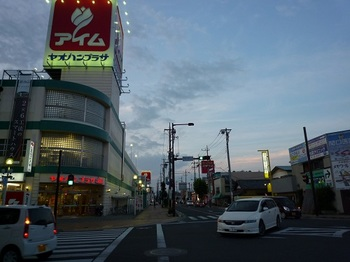 2012年北関門通り.jpg
