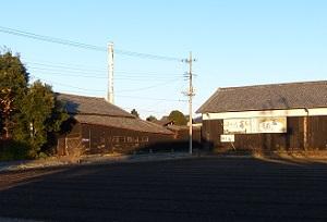 2013年11月若駒酒造(小薬)2.jpg