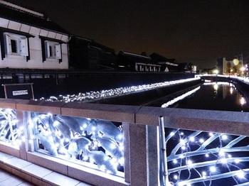 2013年12月冬ホタル.jpg