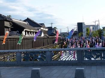 2013年4月塚田邸 .jpg