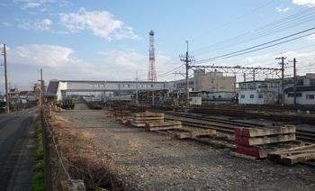 2013年9月新栃木駅構内2.jpg